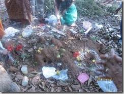 Nagula_Chavithi_at_Dharapalem