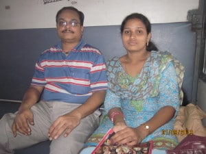 palla_sridhar_and_venuka