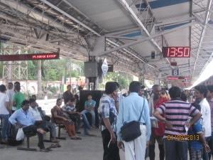 visakhapatnam_railway_station
